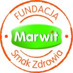 logo fundacja smak zdrowia_pom