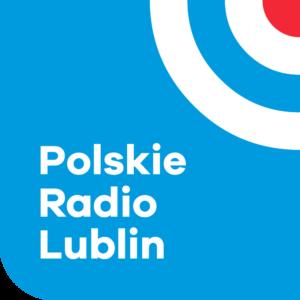logo_niebieskie_przezroczyste