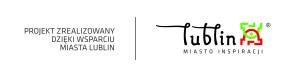 PROJEKT_ZREALIZOWANY DZIEKI WSPARCIU ML_CMYK